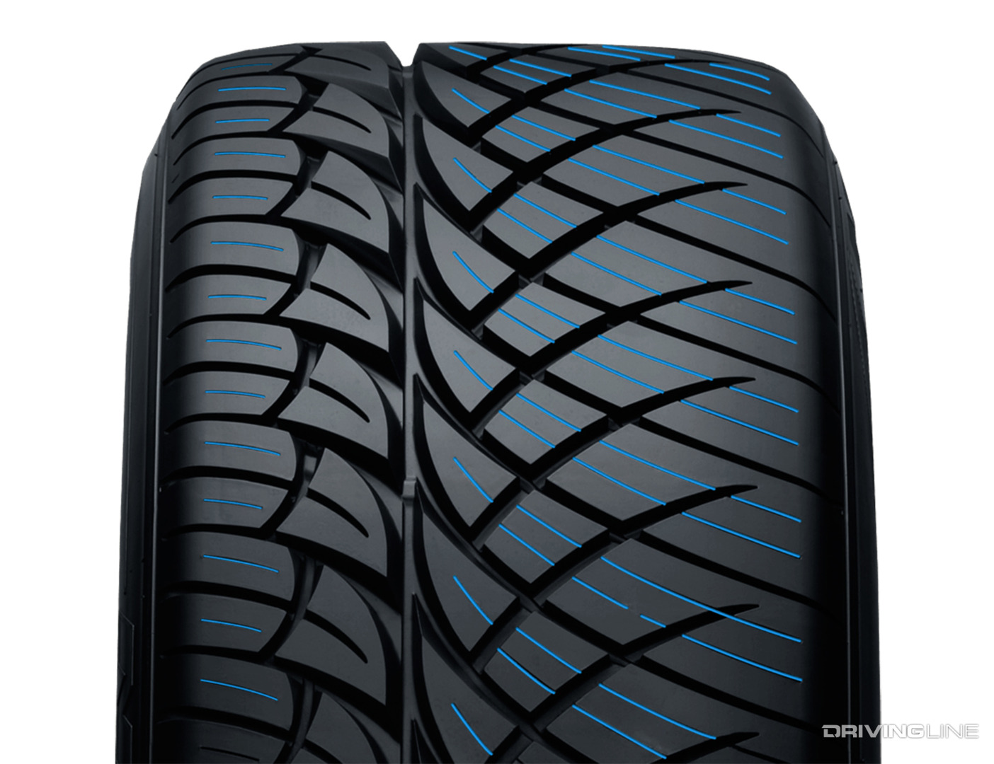 Diesel Truck Owners Choose Nitto 420S to Dominate the ...