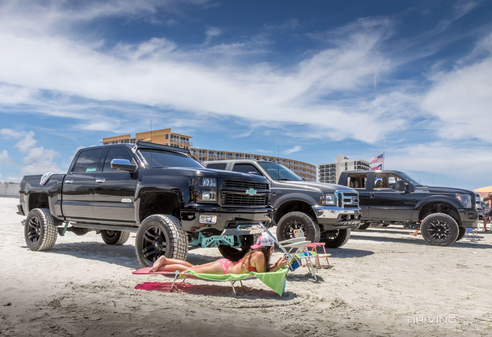 truck meet